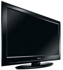 Produktfoto Toshiba 32LV833