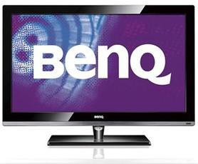 Produktfoto Benq E24-5500