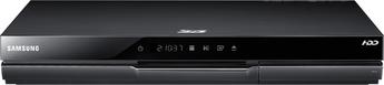Produktfoto Samsung BD-D8200S