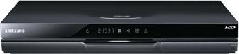 Produktfoto Samsung BD-D8500