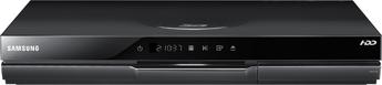 Produktfoto Samsung BD-D8909S