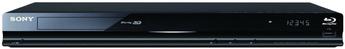 Produktfoto Sony BDP-S780