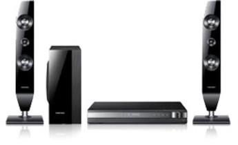 Produktfoto Samsung HT-D423H