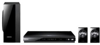 Produktfoto Samsung HT-D5000