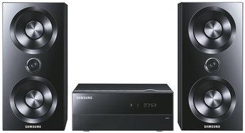 Produktfoto Samsung MM-D530D