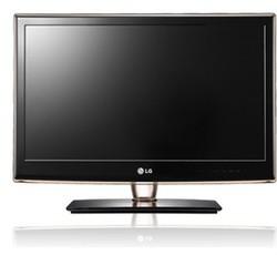 Produktfoto LG 19LV2500