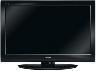 Produktfoto Toshiba 32AV833