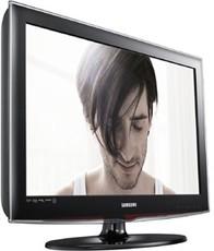 Produktfoto Samsung LE32D450