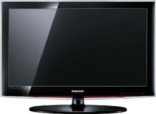 Produktfoto Samsung LE26D450