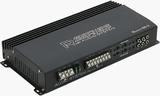 Produktfoto Audio System Radion 100.4