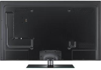 Produktfoto Samsung UE32D5000