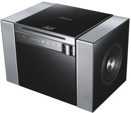Produktfoto Samsung HT-D7100