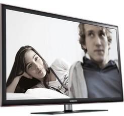 Produktfoto Samsung UE40D5700