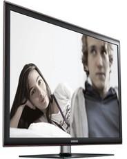 Produktfoto Samsung UE46D5700