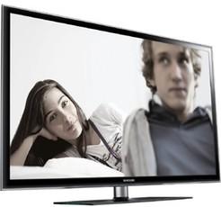 Produktfoto Samsung UE46D5000
