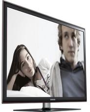 Produktfoto Samsung UE32D5700