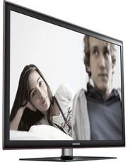 Produktfoto Samsung UE37D5700