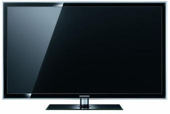 Produktfoto Samsung UE32D6200