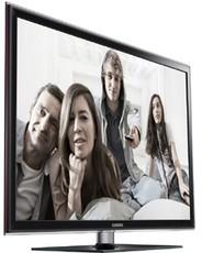 Produktfoto Samsung UE37D6200