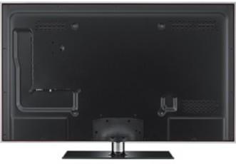 Produktfoto Samsung UE40D6200