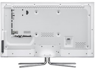 Produktfoto Samsung UE46D6510