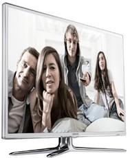 Produktfoto Samsung UE40D6510