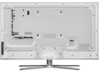 Produktfoto Samsung UE37D6510