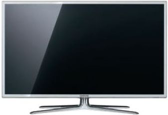 Produktfoto Samsung UE32D6510