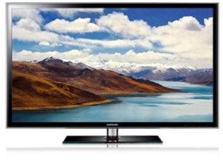 Produktfoto Samsung UE22D5000