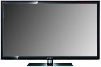 Produktfoto Samsung UE40D5720