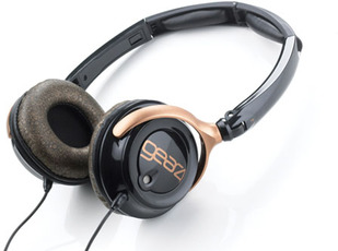 Produktfoto Gear4 GP01NC