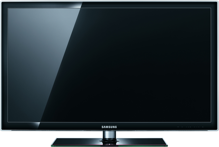 samsung ue37d5720 lcd fernseher tests erfahrungen im hifi forum. Black Bedroom Furniture Sets. Home Design Ideas