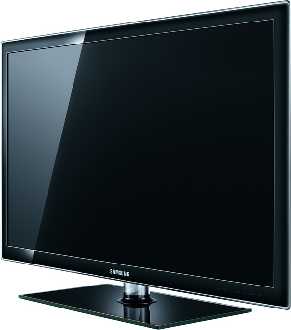 samsung ue37d5720 lcd fernseher tests erfahrungen im. Black Bedroom Furniture Sets. Home Design Ideas