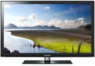 Produktfoto Samsung UE37D5720