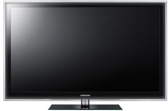 Produktfoto Samsung UE32D5720