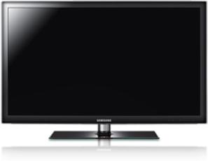 Produktfoto Samsung UE46D5720