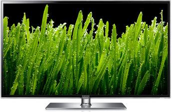 Produktfoto Samsung UE55D6530