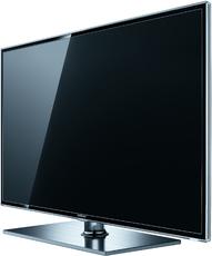 Produktfoto Samsung UE37D6530