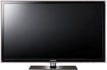 Produktfoto Samsung UE32D6300