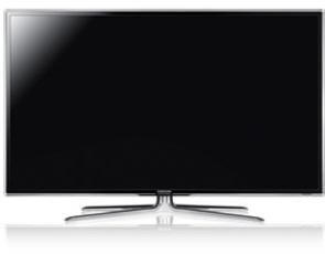 Produktfoto Samsung UE40D6540