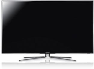 Produktfoto Samsung UE32D6540