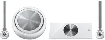 Produktfoto Samsung HT-D7200