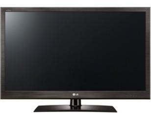 Produktfoto LG 47LV375S