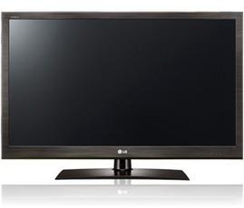 Produktfoto LG 42LV375S