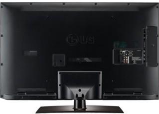 Produktfoto LG 37LV375S