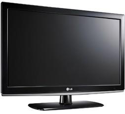 Produktfoto LG 22LK330