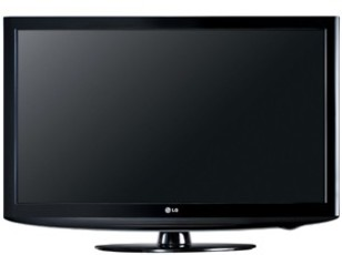 Produktfoto LG 26LK330