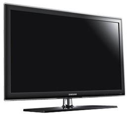 Produktfoto Samsung UE32D4000
