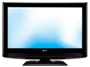 Produktfoto Acer AT3217MF