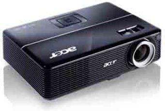 Produktfoto Acer P1101